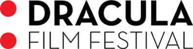 logo-dracula