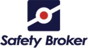 logo-safetybroker