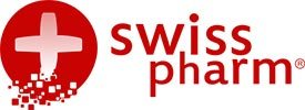logo-swisspharm