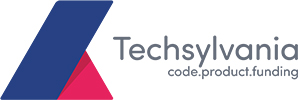 logo-techsylvania
