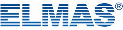 Elmas-Logo-AU