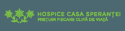 logo-hospice-AU